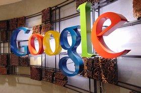 70kantor-Google.jpg