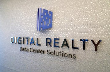 Digital Realty has named Michael Henry as senior VP and chief information officer