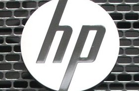 7788 hp badge logo