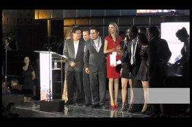 DCD LATAM AWARDS 2016 - 7ll0yj0D7Zc