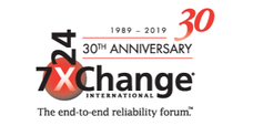 7x24 Exchange Logo