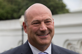 800px-Gary_Cohn_at_Regional_Media_Day_ THE WHITE HOUSE LEAD.png