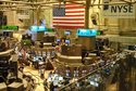 Inside the NYSE. Image courtesy of the Creative Commons