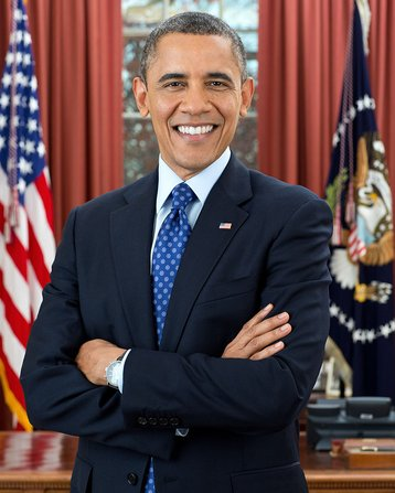 800px president barack obama white house pete souza