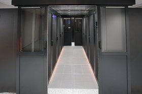 IT testing lab in Warsaw