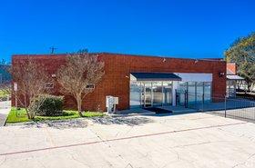 8500-Vicar-San-Antonio-TX-Building-Photo-2-LargeHighDefinition.jpg