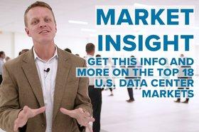 Market Insight: Highlights of the Dallas Market - 86a6m92F5pM