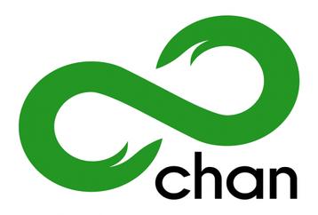 8chan logo.jpeg