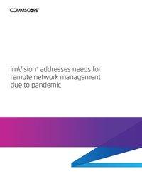 911139-imvision-social-distancing-wp-115263-en-page-001.jpg