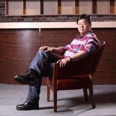 Song Wang of ChinaCache