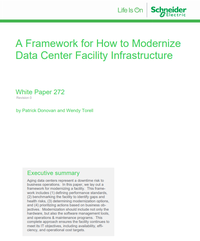 A.framework.modern.DCFIPG1.PNG