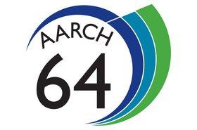 Aarch64