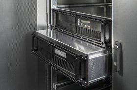 abb dpa500 modular ups modules
