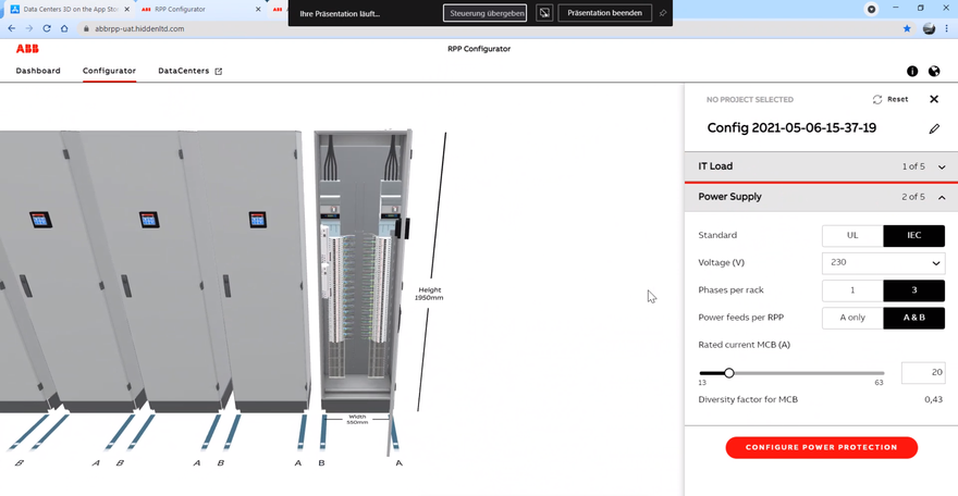 ABB Configurator for article_Edited_070621_EDIT.png
