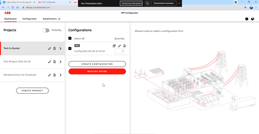 ABB Configurator for article_Edited_270521.png