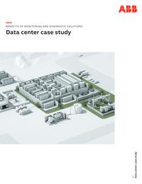 ABB Data Center Case Study.png