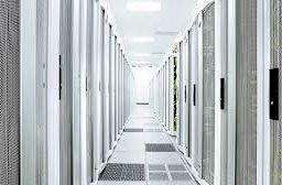 ABB Data Centers.jpeg