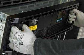 ABB UPS DPA 250 SA.jpg