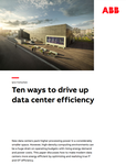 ABB_ Datacenter_Efficiency_Whitepaper_Final.png
