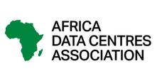 ADCA Logo.png