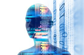 ai machine learning thinkstock photos monsitj 645606376