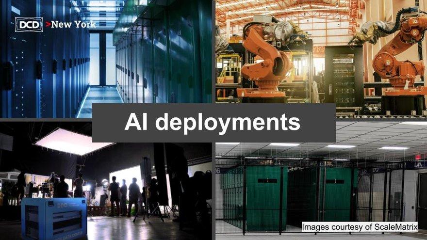 AI Panel slides.jpg