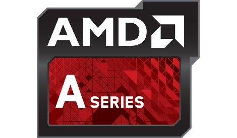 AMD's current line of APUs is the A series