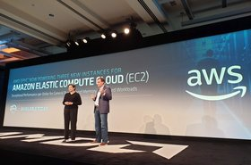AMD_AWS.jpg