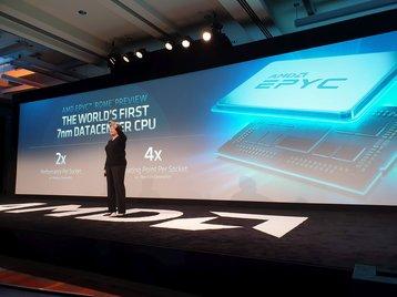 AMD_Rome.jpg