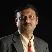 ATUL-Kumar---200.png