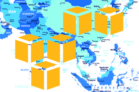 aws plans for asia dikobraziy