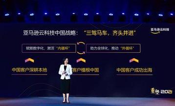 AWS China Cloud.jpg
