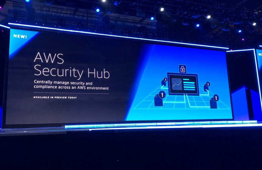 AWS Security Hub.jpg