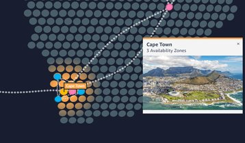 AWS South africa.jpg