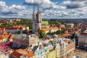 AWS Zagreb Croatia.jpg