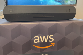 AWS panorama appliance.png