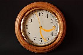 AWS time
