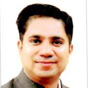 Abhishek-Krishna_200.jpg