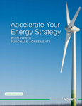 Accelerate Your Energy Strategy With PPAs.PNG