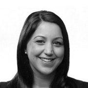 Accenture-Zahra-Bahrololoumi-575x444 mono.jpg