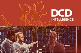 Acceso al mercado de la Energía del Mercado del Data Center en América Latina.PNG