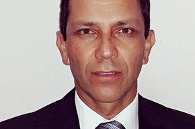 Adriano Tavares.jpg
