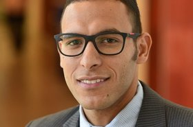 Ahmed Mousa.jpg