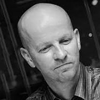 Aidan Lynch, Director, Enterprise and Cloud, VIAVI Solutions crop.jpg