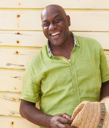 Ainsley harriot pic.jpg