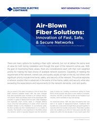 Air-Blown fiber solutions-page-001.jpg