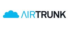 AirTrunk_Logo_Artwork_RGB.png