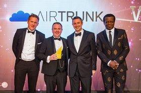 AirTrunk winners.jpg