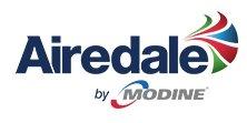 Airdale 349x175.jpg