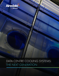 Airedale - Data Centre Cooling Systems Cover .png